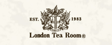 London Tea Room