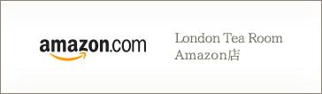 Amazon店