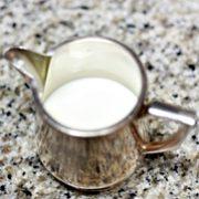 ミルクティーにベストマッチな市販の牛乳に迫る!