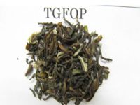 セイロン紅茶の旅日記:【第七回】等級区分(グレイディング)Grading, Screening