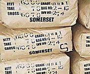 セイロン紅茶の旅日記:【第八回】包装