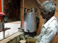 セイロン紅茶の旅日記:【2013編 第4回】 セイロンの旧都へ