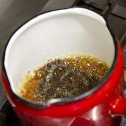 新しく喫茶店を開く人が紅茶メニューを作るときに気をつけること(第3回)