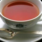 日本紅茶協会の「おいしい紅茶の店」に今年も認定されました!