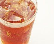 アイスティー向きの紅茶茶葉の選び方