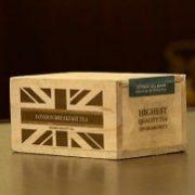 高い紅茶と安い紅茶の違いは?紅茶の値段の見極めの話