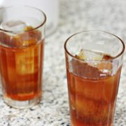 実は賞味期限ぎりぎりがおいしい ─ 紅茶の賞味期限と保存について