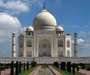インド紅茶の旅日記:【第一回】インドの概要