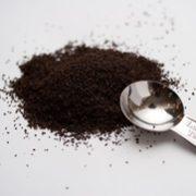 ぜひ知っていてほしい紅茶の基礎知識(後篇)