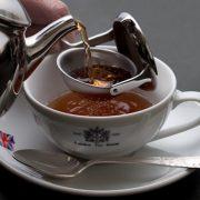 ロンドンティールームの業務用紅茶を購入したお客様の反応