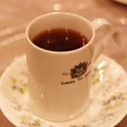 紅茶業界とペットボトル紅茶について