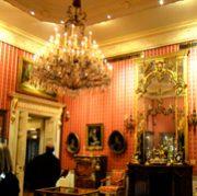 紅茶の国から:貴族のお屋敷美術館「The Wallace Collection」