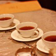 紅茶を観る(前篇)