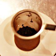 紅茶を観る(後篇)