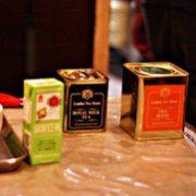 【淹れてみた】英国紅茶専門店が豆乳ミルクティーを淹れるとこうなる【お試しあれ】