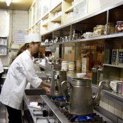 新しく喫茶店を開く人が紅茶メニューを作るときに気をつけること(第5回)