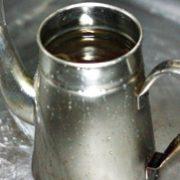 紅茶に「合う水」「合わない水」:紅茶と水の話(後篇)
