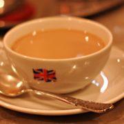 紅茶に「合う水」「合わない水」:紅茶と水の話(番外篇)