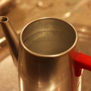 紅茶に「合う水」「合わない水」:紅茶と水の話(前篇)