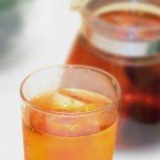ロンドンティールームの水出し紅茶を購入されたお客様の声