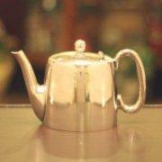 単品ティーポット・コーヒーポットを順次販売中!【紅茶を楽しむためのアンティーク】