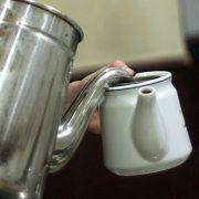 プロ向け紅茶実践講座の紹介 第2弾