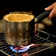 プロ向け紅茶実践講座 レポート 第4弾